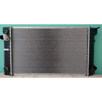 Radiador Cavalier Z24 / Sunbird / J2000 89/90/91/92/93/94