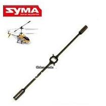 Balance O Balancin Helicoptero Syma S107 Y Syma S107g