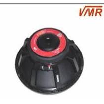 Reparacion Original Vmr (ex Parlantes Ev )t/linea En Caja