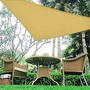 Sombrite Decor Cobertura Estacionamento = Toldo 10 X 4,2