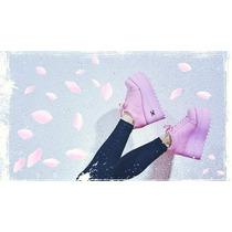 Calzados Micaela Nueva Temporada Primavera/verano Zapatillas