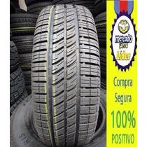 2 Pneus Para Monza Kadet 185/70 Aro 13 Remold