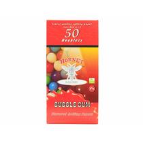 Hornet De Sabores Papel Arroz Zig Zag 50 Libros Con 50 Hojas