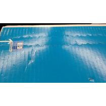 Toner Hp 8100 8150 82x C4182x 8150dn Original