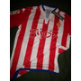 Camiseta Sporting Gijon España