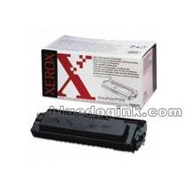 Toner Xerox 106r398 Nuevo En Tan Solo 350.00 Pesos