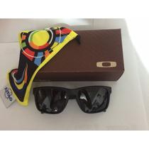 Oculos De Sol Holbrook Ducati Moto Gp Valentino Rossi