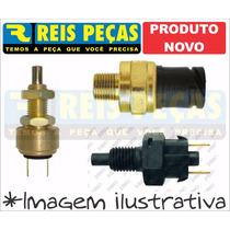 Sensor Luz Freio Vw Gol / Kombi / Fusca / Bras
