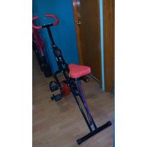 Body Toner Aerobics Y Fitness Como Nuevo