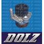 Bomba De Agua Dolz Fiat 147 Duna Uno Spazio Vivace (s149)