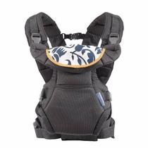 Mochila Porta Bebé Flip Infantino 3 En 1
