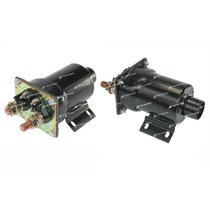 Solenoide Delco 40mt 12v Usa Just Parts Autoparte