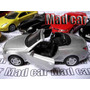 Mc Mad Car Lexus Sc430 Auto Deportivos Leyenda Welly 1/36