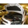 Manta Isonorizadora Para Capot Chevrolet Onix