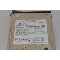 Hd Dell 500gb Sataii 7200rpm 32mb F171f Hua721050kla330