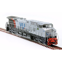 3075 Locomotiva Ac44i Vli Frateschi Ho 1/87