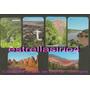 6 Calendarios Bolsillo Almanaques Paisajes Argentinos 2013