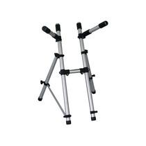 Rack Para Teclado Titanium Tm110 Modular - 60194
