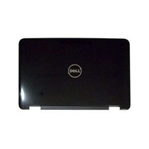 Back Cover Dell Inspiron 15r N5040 N5050 M5040 - Dp/n 0t3x9f