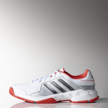 Zapatillas Adidas Tenis Barricade Court