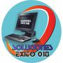 Reparación Servicio Técnico Computadoras Laptop A Domicilio