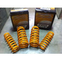 Espirales Toyota Fortuner 4 Runner Old Man Emu Proshock King