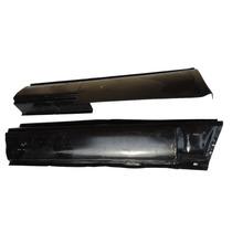 Caixa Ar Externa Ford Corcel 71/77 2 Portas Direita