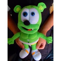 Gummy Bear Original Pronta Entrega!! Não Compre Imitação!!