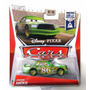 Cars Disney Pixar Chick Hicks Jugueteria Bunny Toys