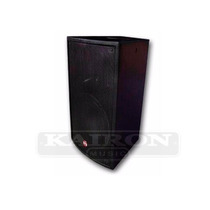 Bafle Caja Parlante Sts D15 300 Watts 15