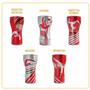 Copos Copa Cola Cola Brasil Olimpiadas 2016 Mc Donalds Alumi