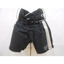 Shorts Koho Joki Hockey Talla 32 Cm. Largo 52 Cm. #657