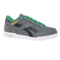 Zapatillas Reebok Royal Court Kids Ultralite