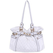 Bolsa De Piel Wilsons Leather Ellie Viii Luxury