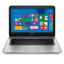 Hp Stream 14 Laptop Con Beats Audio