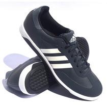 Zapatillas Adidas Modelo Training Universal Tr Color Gris