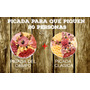 Picada Party Artesanal Pican 20 Personas + Delivery Caba