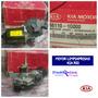 Motor Limpiaparabrisas Kia Rio Original 2006/2011