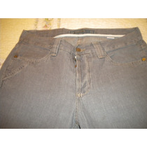 Pantalon Jean La Toscana