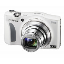 Camara Fujifilm Finepix F850exr 16m 20x Optico + 16gb Fullhd