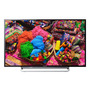Televisor Sony Smart Led Full Hd De 60 - Kdl-60w607b