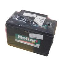 Bateria 100 Amperes International 4400/9800 12v 3908353c1