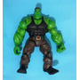 Marvel Legends Smart Hulk Classics