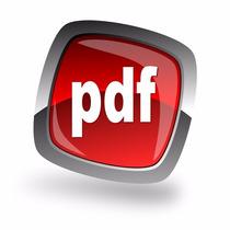 Programa Para Editar Y Convertir Documentos Pdf