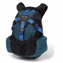 Tb Mochila Oakley Icon Pack 3.0 Azul
