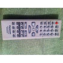 Panasonic N2qahb000065 Para Saak240, Saak240p,