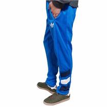Pantalon Adidas Originals Importado Usa