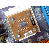 Processador Amd Athlon 2000 Soquete 462 Usado