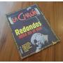 La Garcia Año 1 N° 1 Revista De Música 1999 - B18
