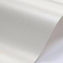 Papel Aspen Metalizado A4, 180g, 50 Folhas